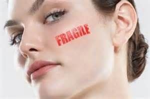 Skin Care: FACT or FICTION