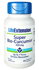lifeextensionsuperbiocurcumin