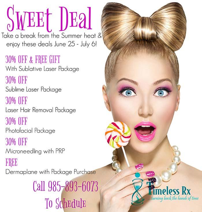 sweet-deal
