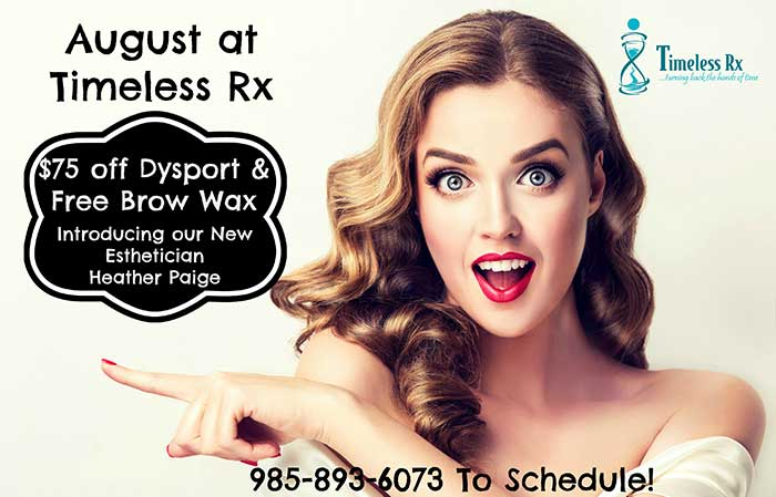 August-botox-and-wax-special