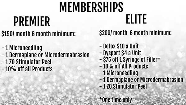 memberships2