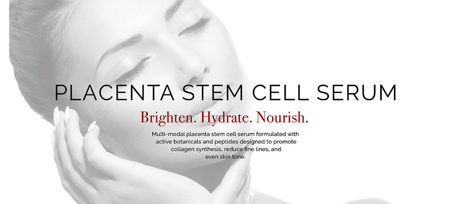 the-timeless-clinic-stem-cell-mask